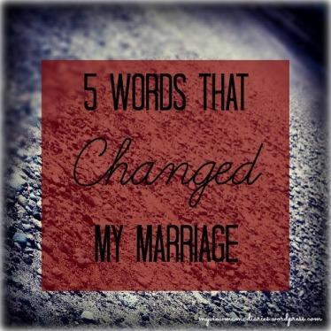 changedmarriage2