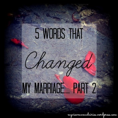 marriagechange5