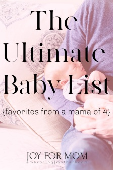 ultimatebabydr1