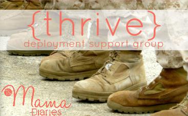 thrivegroupphoto