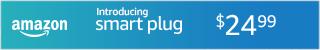 VX-2329-AUCC-ASP-MEGA-Associates-Mobile-WideBanner-320x50