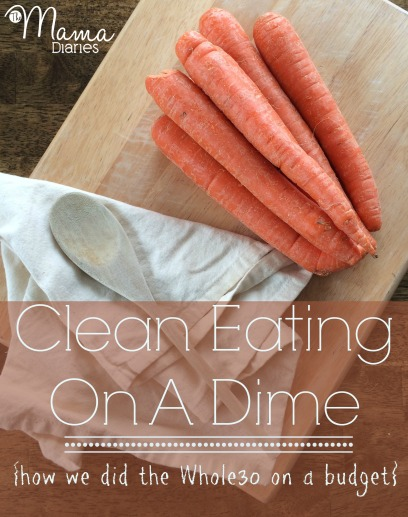 cleaneating1