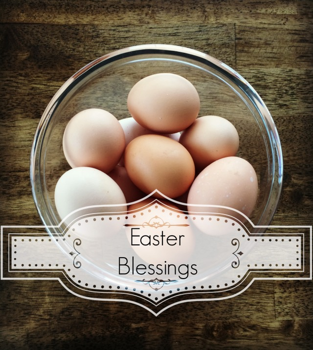 easterblessing4