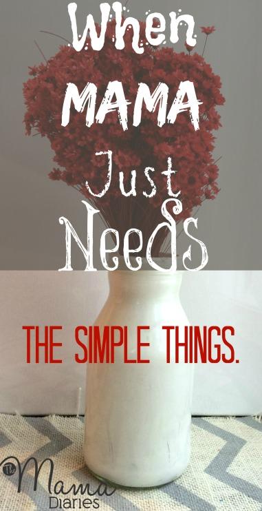 simplethings1