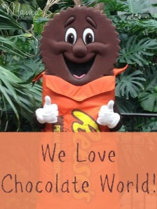 chocworld1