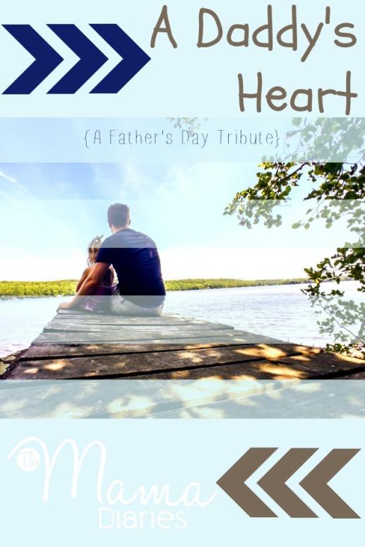 daddyheart1