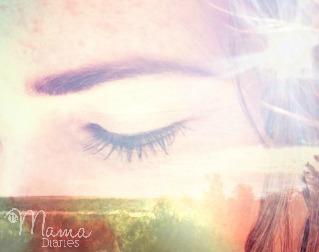 freckleface1