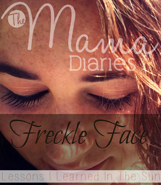 frecklefaceheader1