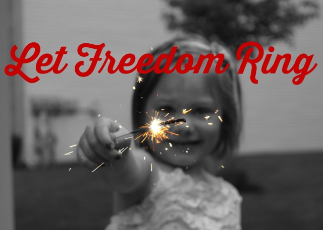 freedomprintable6