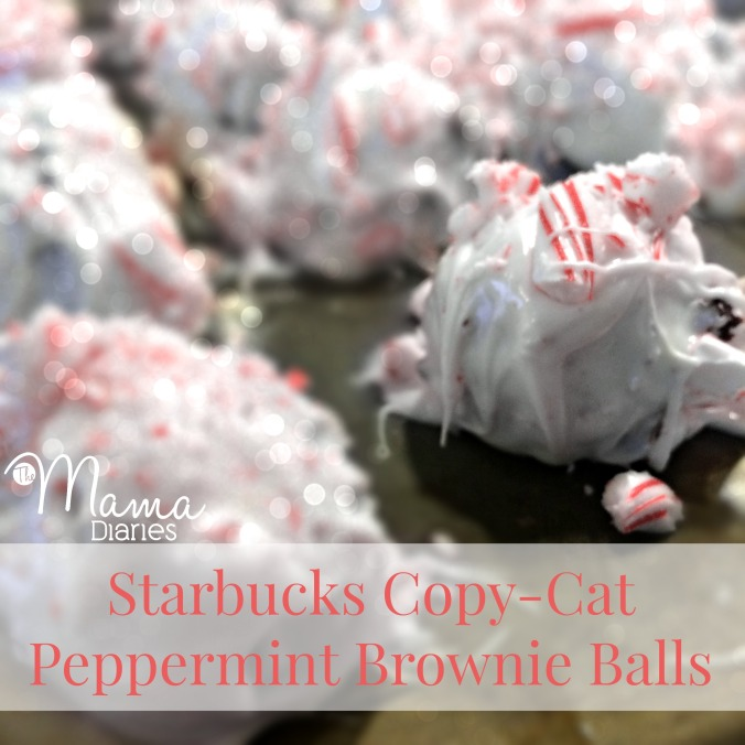 brownieballs1