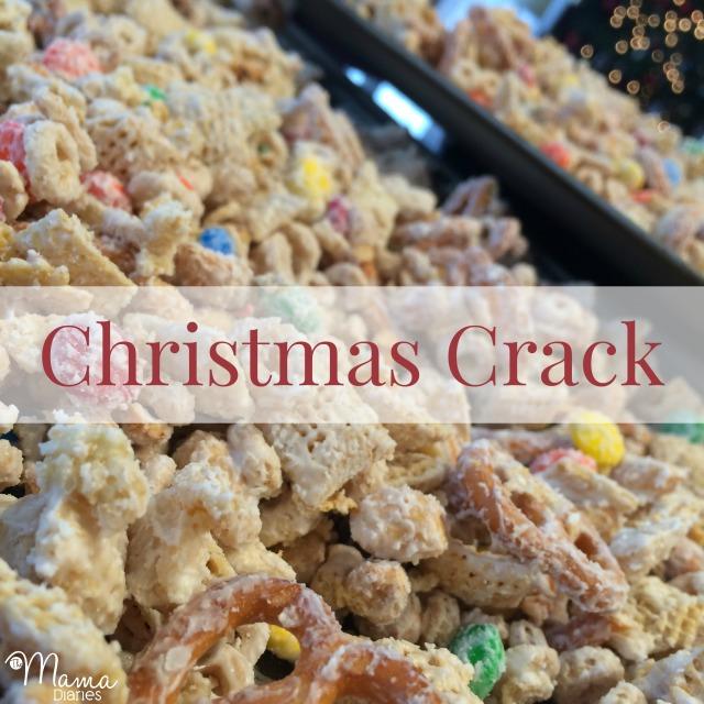 christmascrk1