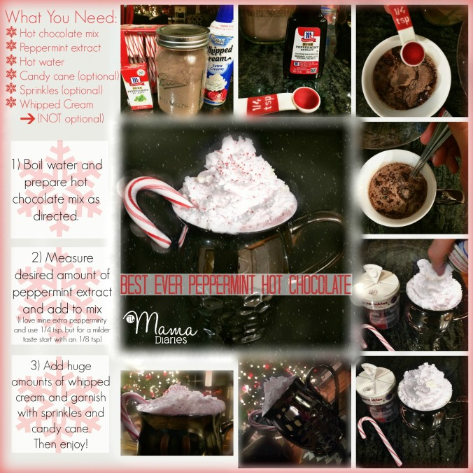 hotchoccollage3