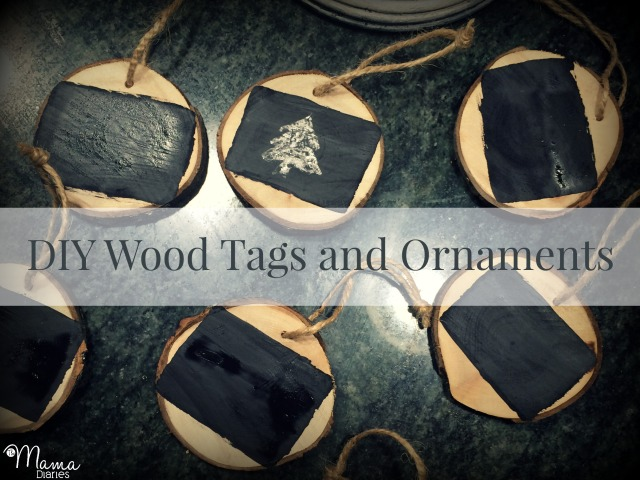 woodtags1