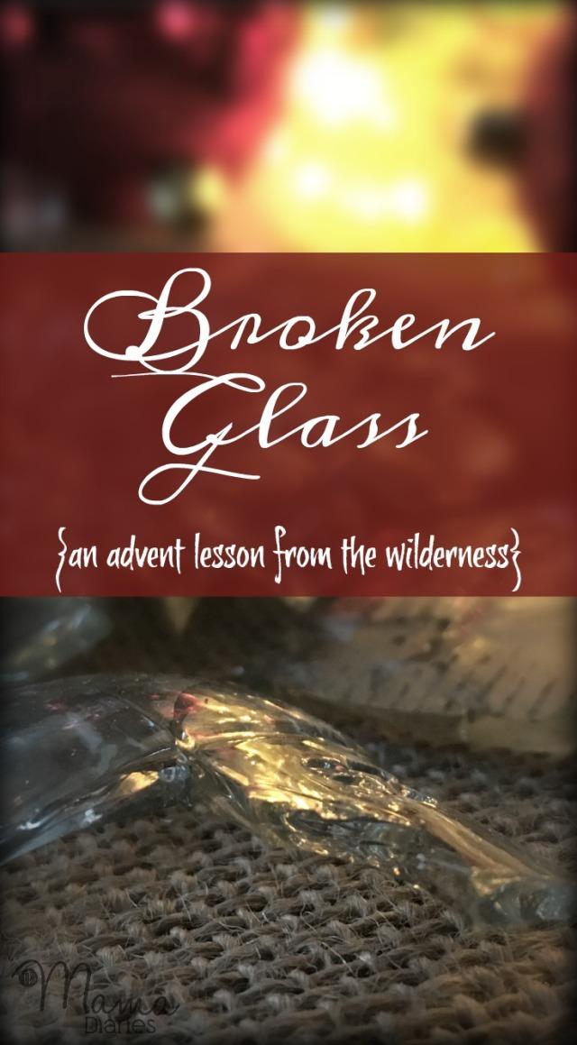 brokenglassheader1