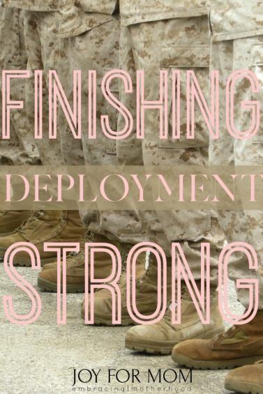 finishing-deployment-strong-2.jpg