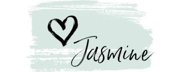 jmsignature.jpg