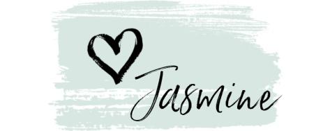 jmsignature