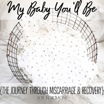 journey-miscarriage-recovery