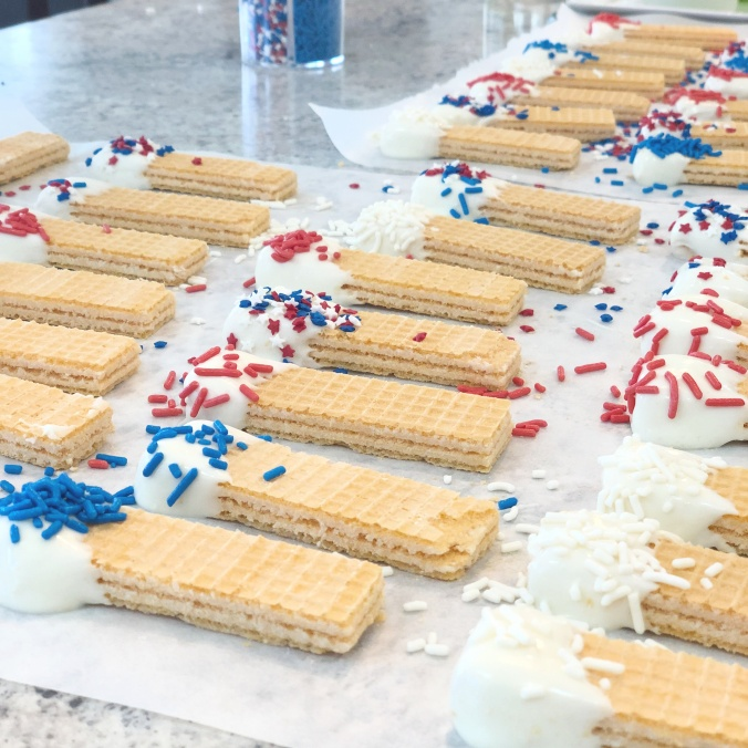 4th-july-cookies-3