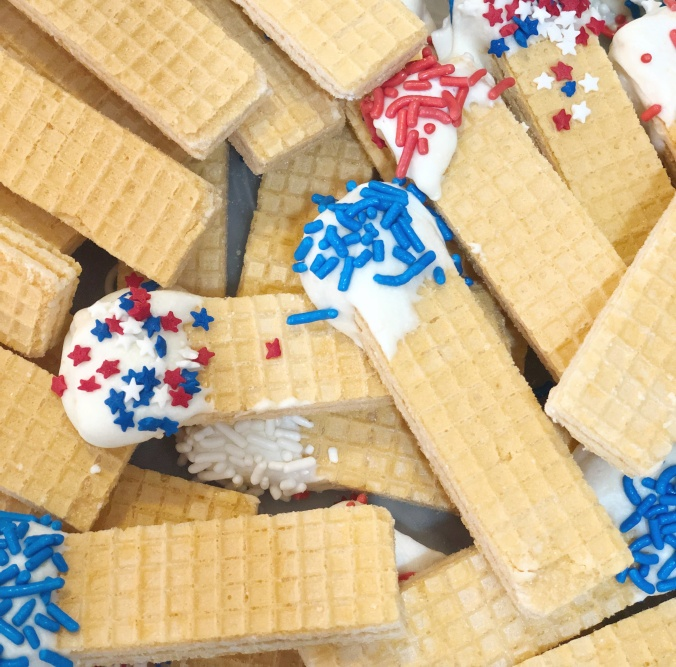 4th-july-cookies-7