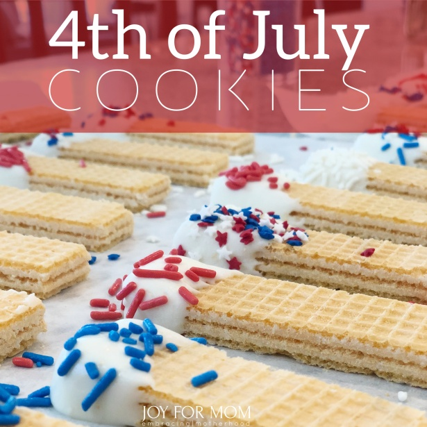 4th-july-cookieshdw.jpg