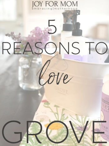 reasons-love-groveco.jpg