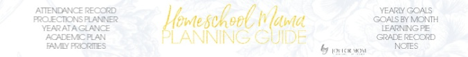 homeschool-mama-planning-guide-banner