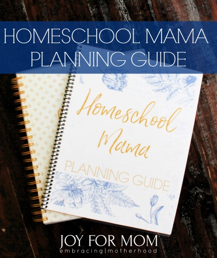 homeschool-planning-guide